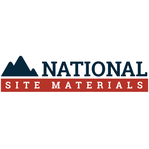 National Site Material