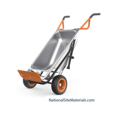 Yard-Cart-Dolly